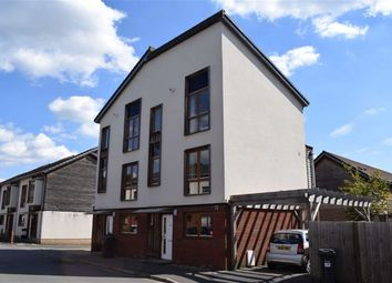 Thumbnail 4 bed town house for sale in Great Mead, Chippenham, Wiltshire