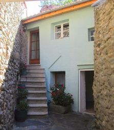 Thumbnail 2 bed property for sale in Finestret, Pyrénées-Orientales, France