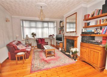 Thumbnail 3 bed end terrace house for sale in London Road, Mitcham, Surrey