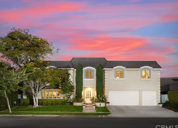 Thumbnail 5 bed property for sale in 1606 Antigua Way, Newport Beach, Ca, 92660