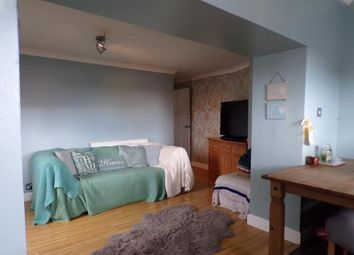 1 bed flat for sale in Plymouth, Devon, Uk PL4