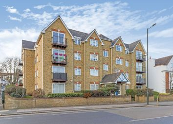Thumbnail 2 bed flat for sale in 85 Worple Road, Wimbledon
