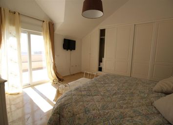 Thumbnail 3 bed duplex for sale in Puerto Alto, Estepona, Málaga, Andalusia, Spain