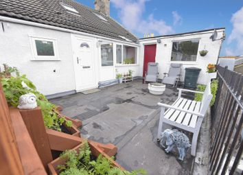 Thumbnail 4 bed maisonette for sale in Main Street, East Calder, Livingston