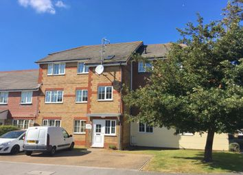 2 bed flat for sale in Long Beach Close, Eastbourne BN23