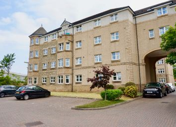Thumbnail 1 bed flat to rent in Meadow Place Road, Edinburgh
