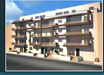 Thumbnail 3 bed apartment for sale in Naxxar, Malta