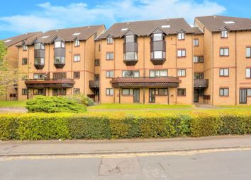 Thumbnail 1 bed flat for sale in Hawkshill Dellfield, St. Albans