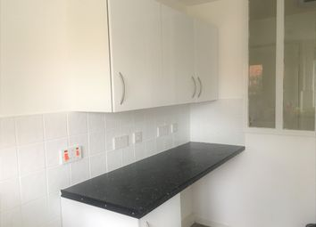 Thumbnail 2 bed flat to rent in Warren Court, Hartlepool
