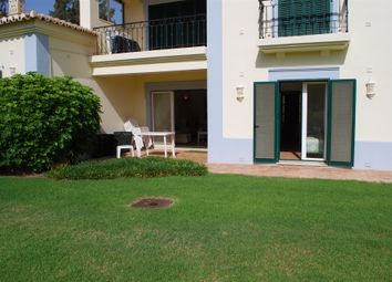 Thumbnail Commercial property for sale in Lagoa, Portugal