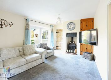 Thumbnail 4 bed property for sale in Thornicks, Winfrith Newburgh DT2.