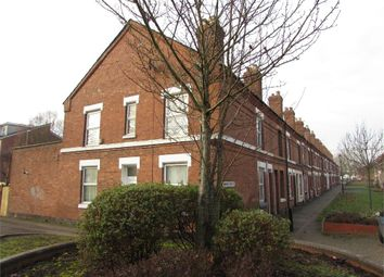 Thumbnail 3 bedroom end terrace house to rent in Winchester Street, Coventry, West Midlands