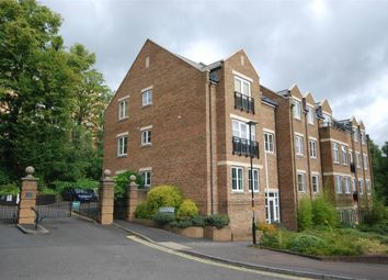Thumbnail 1 bed flat to rent in Caversham Place, Sutton Coldfield, West Midlands