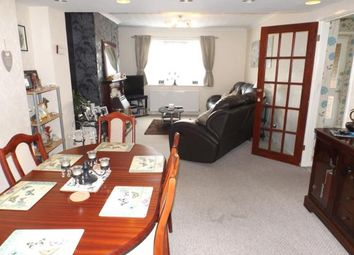 Thumbnail 5 bed semi-detached house for sale in Pitt Street, Ryde