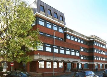 Thumbnail Office to let in Cassiobury House, 11-19 Station Road, Watford