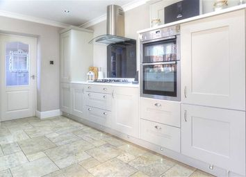 Thumbnail 4 bed property for sale in Wressle Road, Broughton, Brigg