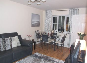 Thumbnail 2 bedroom flat to rent in Clarkes Lane, Willenhall