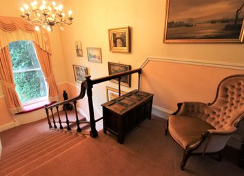 Thumbnail 6 bed mews house for sale in Kentish Lane, Brookmans Park, Hatfield