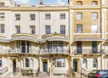 Thumbnail 20 bed terraced house for sale in Regency Square, Brighton