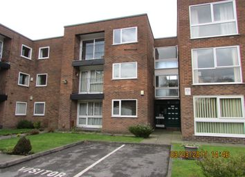 Thumbnail 2 bed flat to rent in Kensington Grove, Denton
