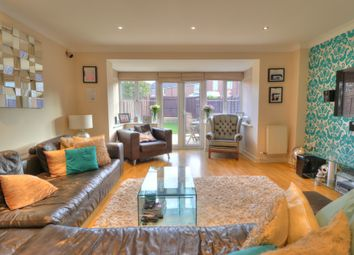 Thumbnail 4 bed terraced house for sale in Youngs Orchard, Abbeymead, Gloucester