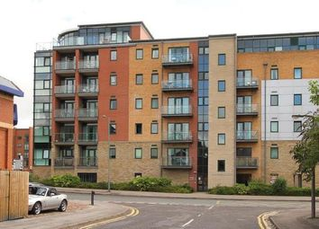 Thumbnail 1 bed flat for sale in The Brew House, 211 Ecclesall Road, Sheffield, South Yorkshire
