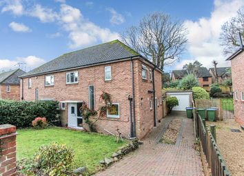3 bed semi-detached house for sale in Elmsleigh Gardens, Southampton SO16
