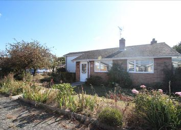 3 bed bungalow for sale in Shanklin Close, Clacton-On-Sea CO15