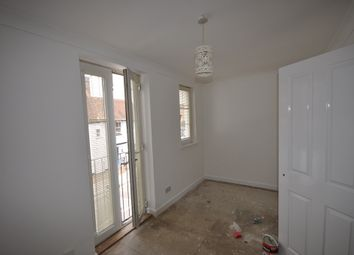 Thumbnail 2 bedroom flat to rent in Garnier Street, Portsmouth
