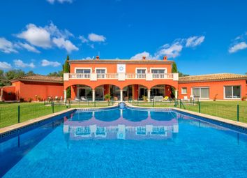Thumbnail 7 bed villa for sale in 07680, Portopetro, Spain