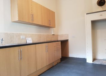 Thumbnail 2 bed flat to rent in West Parade, Grimsby