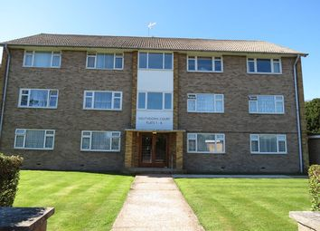 Thumbnail 2 bed flat to rent in Old Drive, Polegate