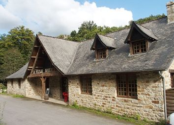 Thumbnail Restaurant/cafe for sale in Saint-Georges-De-Rouelley, Manche, 50720, France