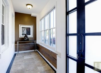 Thumbnail 5 bed town house for sale in 30 -69 47th Street, Queens, New York, United States Of America