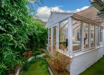 Thumbnail 3 bed end terrace house for sale in Dunlin Road, Hemel Hempstead