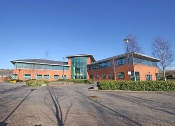 Thumbnail Office to let in Part Ground Floor, Barratt House, The Watermark, Gateshead, Tyne & Wear