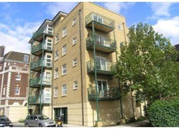 2 bed flat for sale in 1 Neptune Way, Ocean Village, Southampton SO14