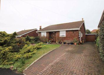 Thumbnail 3 bed detached bungalow for sale in Elmvale Drive, Hutton, Weston-Super-Mare