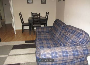 Thumbnail 2 bed flat to rent in Steel's Place, Edinburgh
