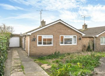 Thumbnail 2 bed detached bungalow for sale in Chandlers, Sherborne, Dorset
