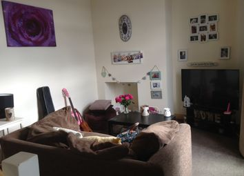 Thumbnail 2 bed flat to rent in New Hey Road, Salendine Nook, Huddersfield