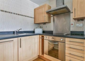 2 bed flat for sale in Regency Court, 39 Primrose Drive, Sheffield, South Yorkshire S35