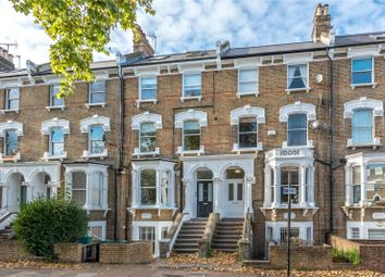 Thumbnail 2 bed flat to rent in Petherton Road, Islington
