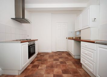 Thumbnail 3 bedroom end terrace house to rent in Owston Road, Carcroft