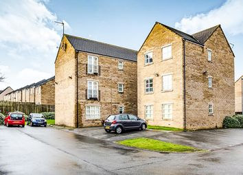 Thumbnail 2 bed flat to rent in Marlington Drive, Ferndale, Huddersfield