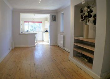 Thumbnail 4 bed flat for sale in Church Road, Worthing