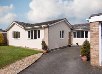 Thumbnail 4 bed detached bungalow for sale in Makins Road, Henley-On-Thames