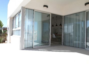 Thumbnail 3 bed apartment for sale in Spain, Alicante, Orihuela, Villamartín