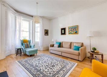1 bed property to rent in Ladbroke Road, London W11