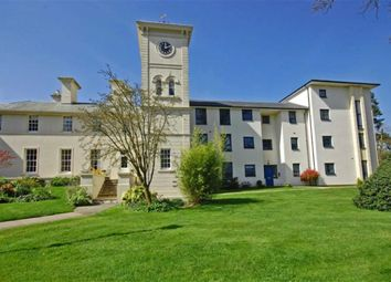 Thumbnail 2 bedroom flat for sale in Wergs Hall, Wolverhampton